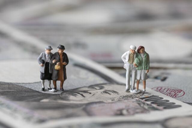セカンドライフ費用調達と不動産の活用方法